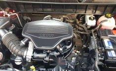 GMC Acadia 2018 5p Denali V6/3.6 Aut-18