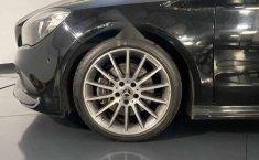 34531 - Mercedes Benz Clase CLA Coupe 2019 Con Gar-9