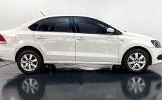 26228 - Volkswagen Vento 2014 Con Garantía Mt-13