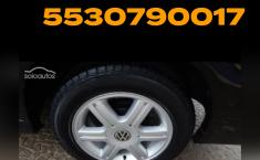 Volkswagen Pointer 2003 Pickup-1