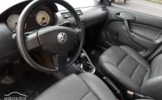 Volkswagen Pointer 2003 Pickup-5