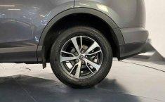 35009 - Toyota RAV4 2017 Con Garantía At-16