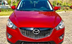 Magnifica MAZDA CX-5 2014 Grand Touring 2WD-8