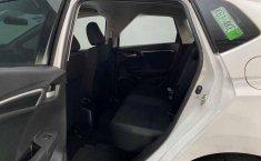 32410 - Honda Fit 2016 Con Garantía Mt-14