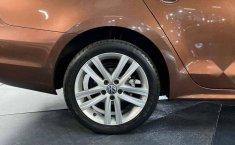 34708 - Volkswagen Jetta A6 2016 Con Garantía At-16