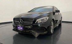 34531 - Mercedes Benz Clase CLA Coupe 2019 Con Gar-7