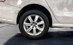 26228 - Volkswagen Vento 2014 Con Garantía Mt-12