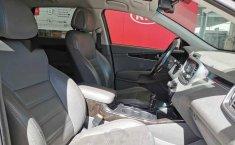 Kia Sorento 2016 5 pts. EX, V6 TA A/AC, Piel 7-9
