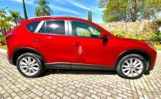 Magnifica MAZDA CX-5 2014 Grand Touring 2WD-7