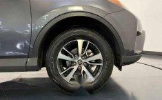 35009 - Toyota RAV4 2017 Con Garantía At-15