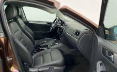 34708 - Volkswagen Jetta A6 2016 Con Garantía At-15
