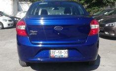 Ford Figo Titanium-17