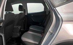 Seat Arona-21