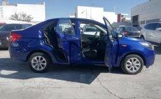 Ford Figo Titanium-15
