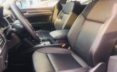 VW Teramont Comfort Plus/ Paq. Technology Tip 2019-13