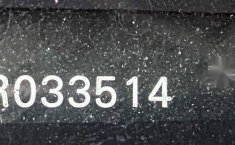 32320 - Seat Leon 2014 Con Garantía Mt-13