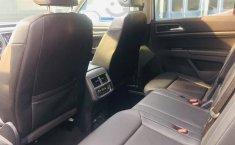 VW Teramont Comfort Plus/ Paq. Technology Tip 2019-12