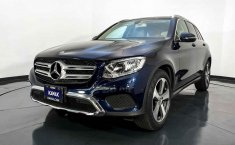 Mercedes Benz GLC 300-9