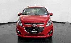 33811 - Chevrolet Spark 2015 Con Garantía Mt-3