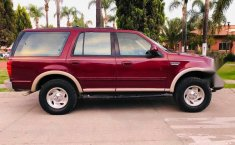 FORD EXPEDITION 3 FILAS 4X4 LIMITED-6