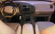 FORD EXPEDITION 3 FILAS 4X4 LIMITED-5