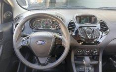 Ford Figo Titanium-14
