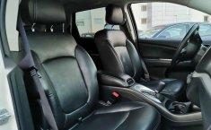 Dodge Journey 2016 5p SXT Lujo L4/2.4 Aut 7/Pas-9