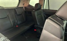 Volkswagen TERAMONT-10
