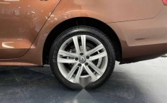 34708 - Volkswagen Jetta A6 2016 Con Garantía At-12