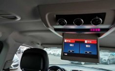 Dodge Journey 2016 5p SXT Lujo L4/2.4 Aut 7/Pas-7