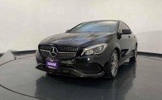 34531 - Mercedes Benz Clase CLA Coupe 2019 Con Gar-6