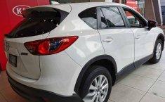 Mazda CX5 2014 5p Sport i L4/2.0 Aut-8