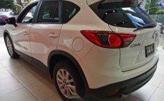 Mazda CX5 2014 5p Sport i L4/2.0 Aut-7
