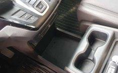 Honda Odyssey 2018 5p Touring V6/3.5 Aut-14