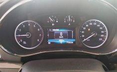 Buick Encore-13