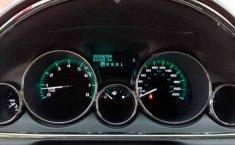 Buick Enclave 2015 5P V6 3.6 Aut-2