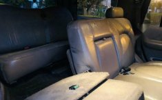 FORD EXPEDITION 3 FILAS 4X4 LIMITED-4