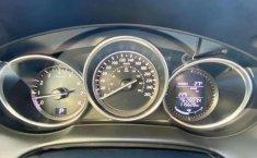 Magnifica MAZDA CX-5 2014 Grand Touring 2WD-5