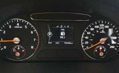Kia Sorento 2016 5 pts. EX, V6 TA A/AC, Piel 7-8