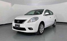 34717 - Nissan Versa 2014 Con Garantía At-12
