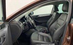 34708 - Volkswagen Jetta A6 2016 Con Garantía At-10