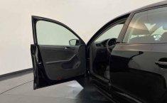 34946 - Volkswagen Jetta A6 2016 Con Garantía Mt-10