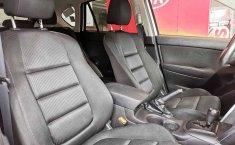 Mazda CX5 2014 5p Sport i L4/2.0 Aut-6
