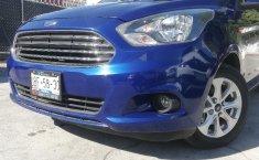 Ford Figo Titanium-12