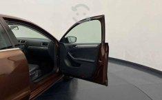 34708 - Volkswagen Jetta A6 2016 Con Garantía At-9