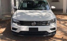 VW TIGUAN TRENDLINE PLUS 2 AÑOS DE GARANTIA-6