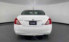 34717 - Nissan Versa 2014 Con Garantía At-11