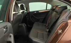34708 - Volkswagen Jetta A6 2016 Con Garantía At-8
