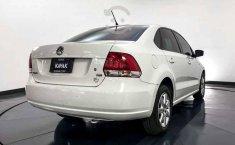 26228 - Volkswagen Vento 2014 Con Garantía Mt-11