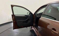 34708 - Volkswagen Jetta A6 2016 Con Garantía At-7